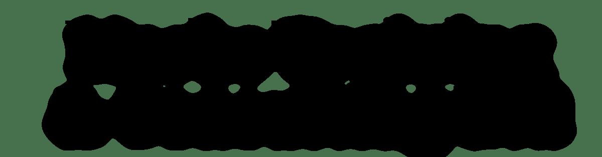 MTAC-header-image5