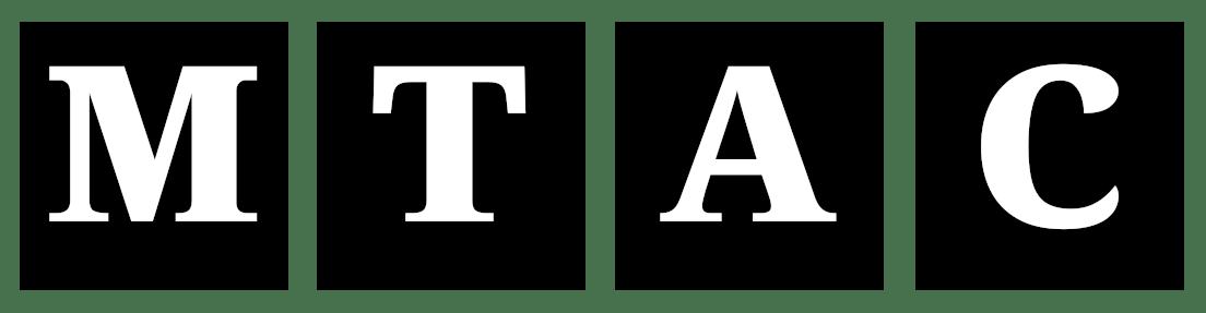 MTAC-home-logo2